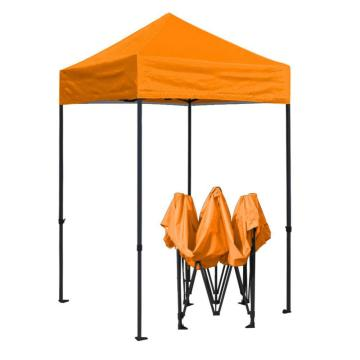 Best waterproof gardens 2m gazebo for sale