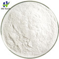 GMP Pure Natural Hyaluronic Acid Cosmetic Grade Powder
