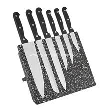 best cooking knife set
