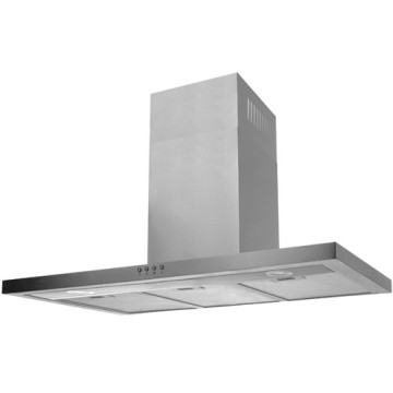 Amica Cooker Hood UK Extraction