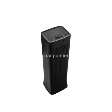 Anti Dust ESP Filter Air Cleaner With UV