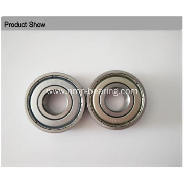Factory Directly Sale High Quality Deep Groove Ball Bearing 6212