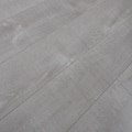Gray Waterproof Hickory Laminate Tile Flooring