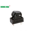 Black Rocker Switch For Dryers
