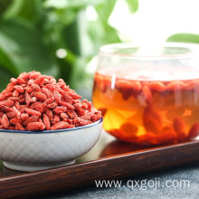 Best Ningxia High Quality Dried Goji Berry/Wolfberry