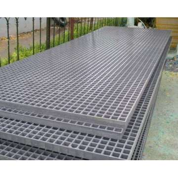 steel grating exporting to philippines