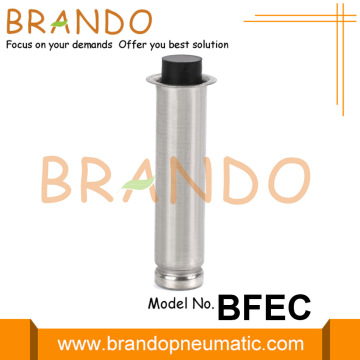 BFEC DMF-Z-76S Pulse Valve Repair Solenoid Kit Armature