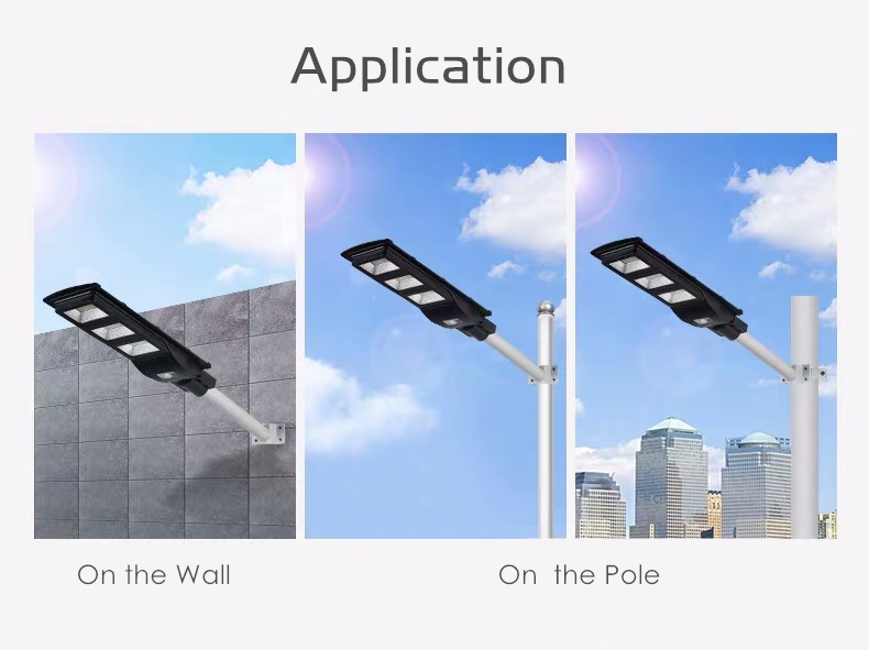 ALL IN ONE inegrated solar street light DE-YDS @DELIGHT (6)