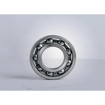 Deep Groove Ball Bearing (61801)