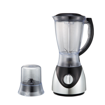 Hot Sale Plastic Jar Electric Food Mixer Blender
