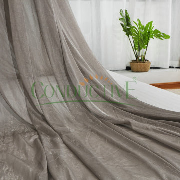 High EMF Protection Anti Bacterial Mosquito Net