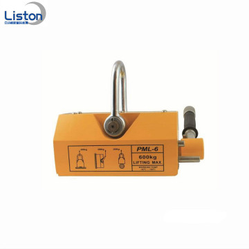 Hot Sale Strict Quality Permanent Lifting Magnet