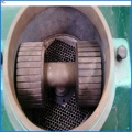 Small Feed pellet Machine For Sale