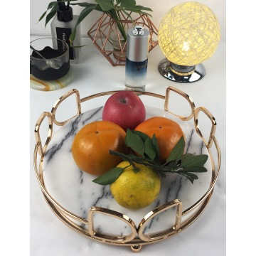white marble bowl sets