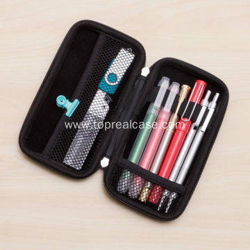 Hard protection EVA pen carrying case