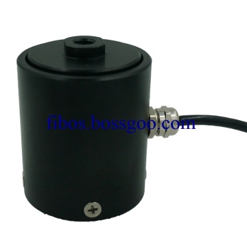 FIBOS large range column load cell sensor