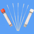 Disposable Collection & Transport Kits(Saline)