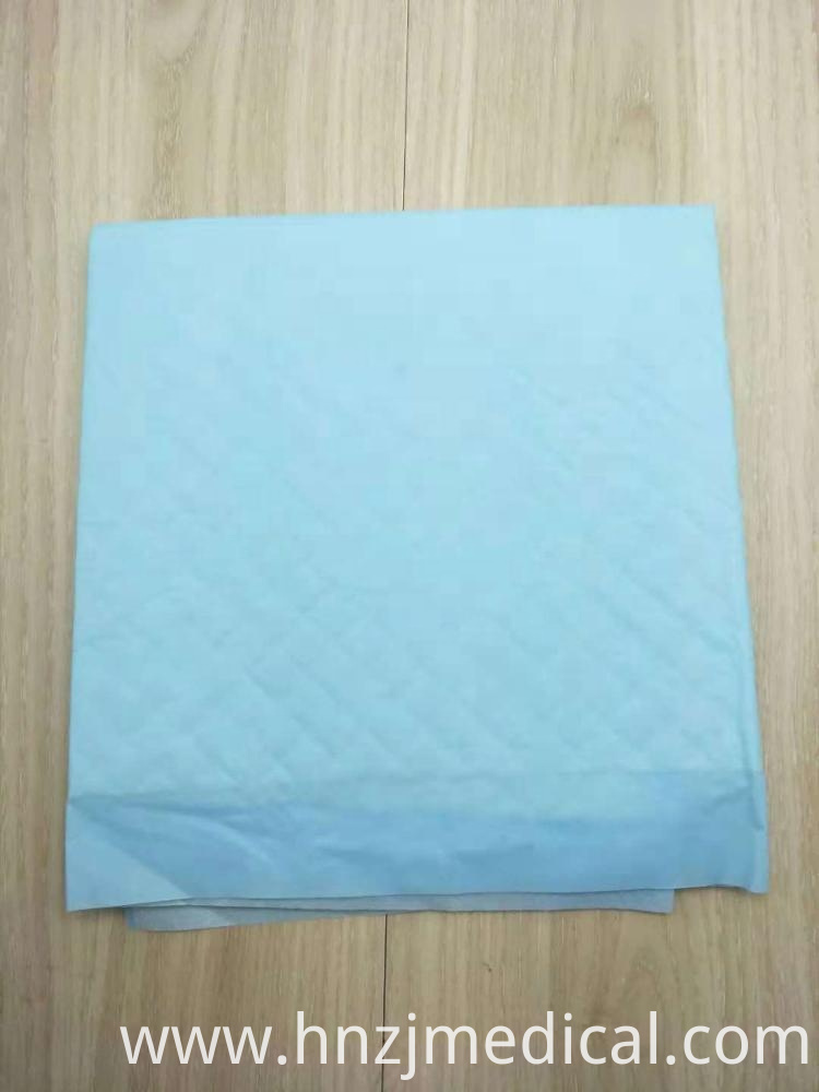 Nursing Mat Disposable
