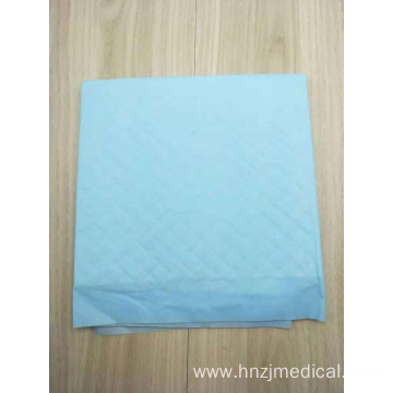 Disposable Hospital Medical Nursing Pad