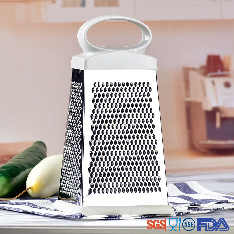 Vegetable Zester Grater