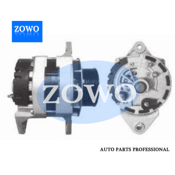 25026006 DAEWOO ALTERNATORE AUTO 60A 24V