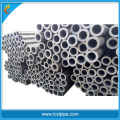 weled seamless steel pipe