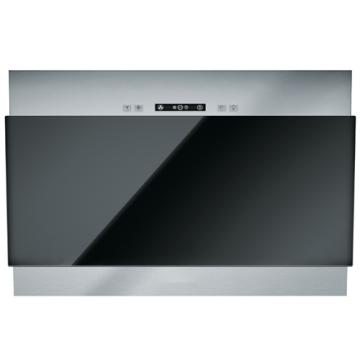 Hotpoint Cooker Hoods 900mm