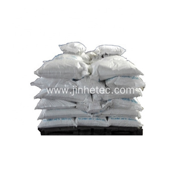 Potassium Hydroxide Caustic Potash 90% Industrial Grade