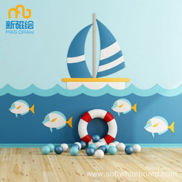 Stick Stick Wall Sticker Wallpaper Self Adhesive