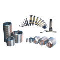 Stainless Wire Thread Insert