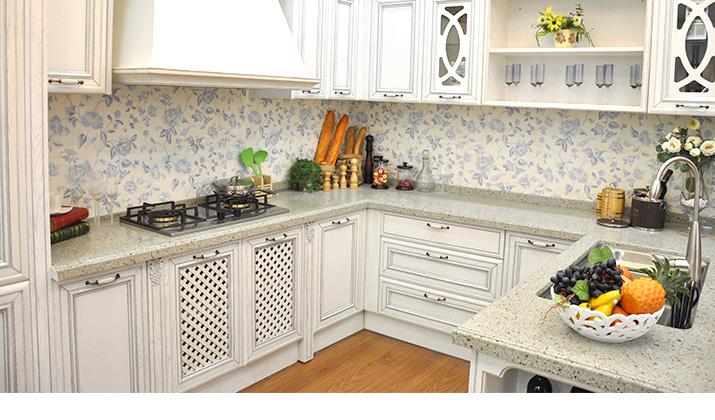 Cabinet Handles,Kitchen Cabinet Handle,Furniture Handles ...
