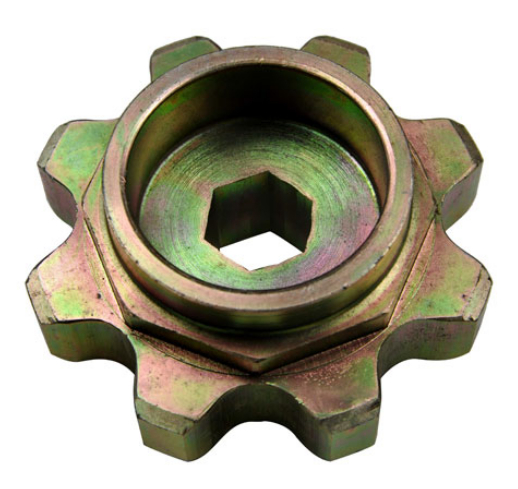 H233287 8 Tooth Sprocket