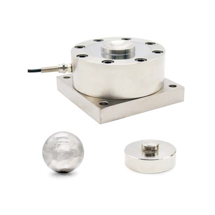 Weighter Load Cell