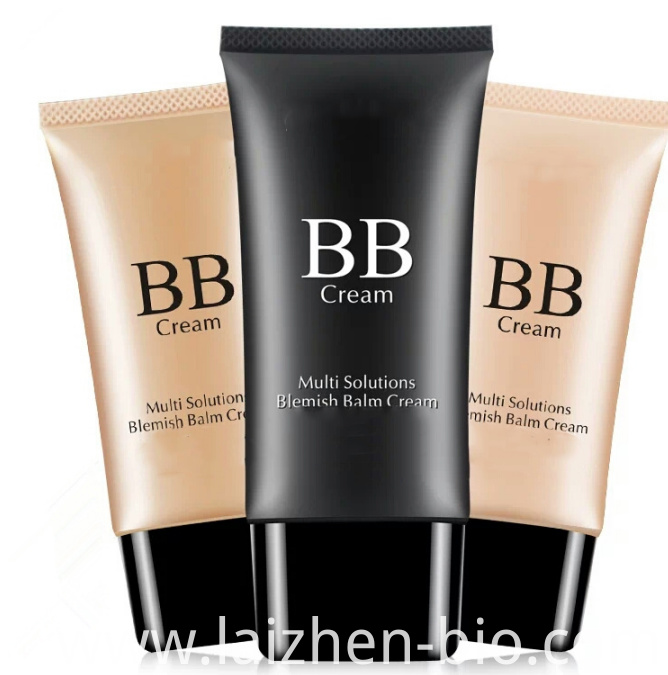 Private Label BB Cream OEM