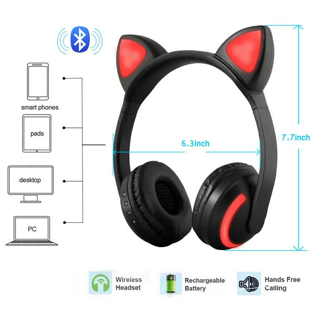 Most popular hot selling wireless headphone