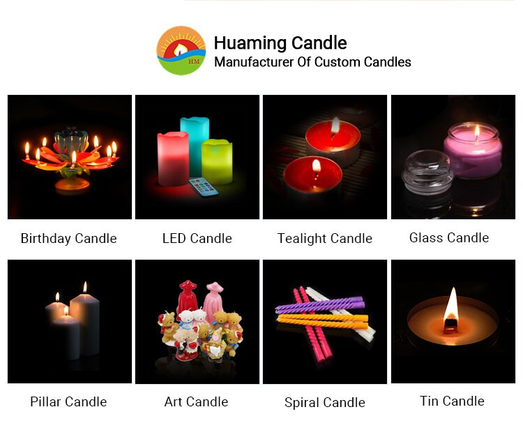 huaming candle.jpg