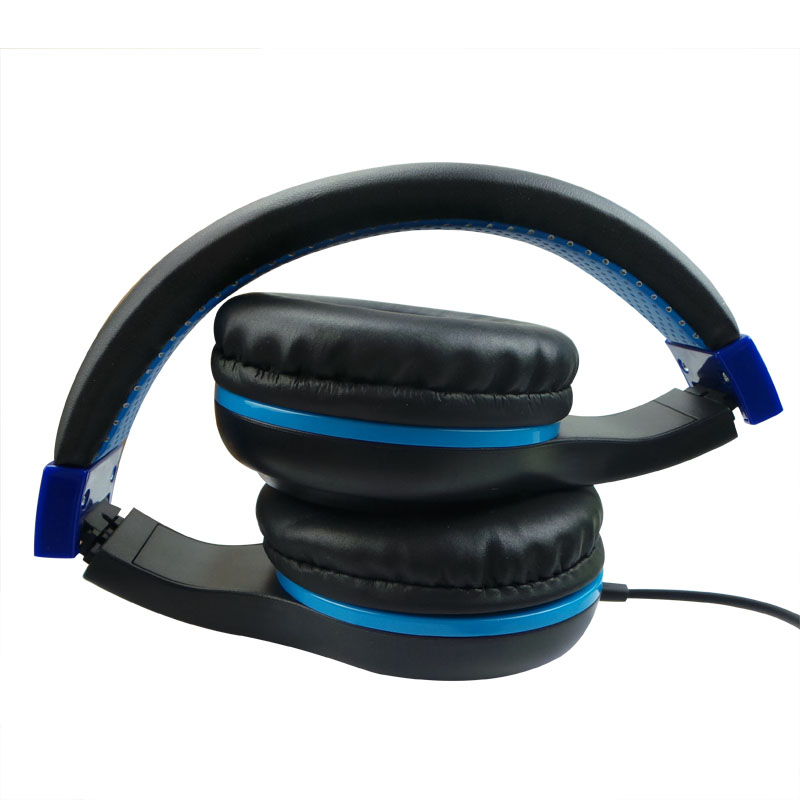 3.5mm jack headphone