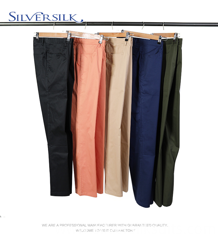 Hot sale men pant