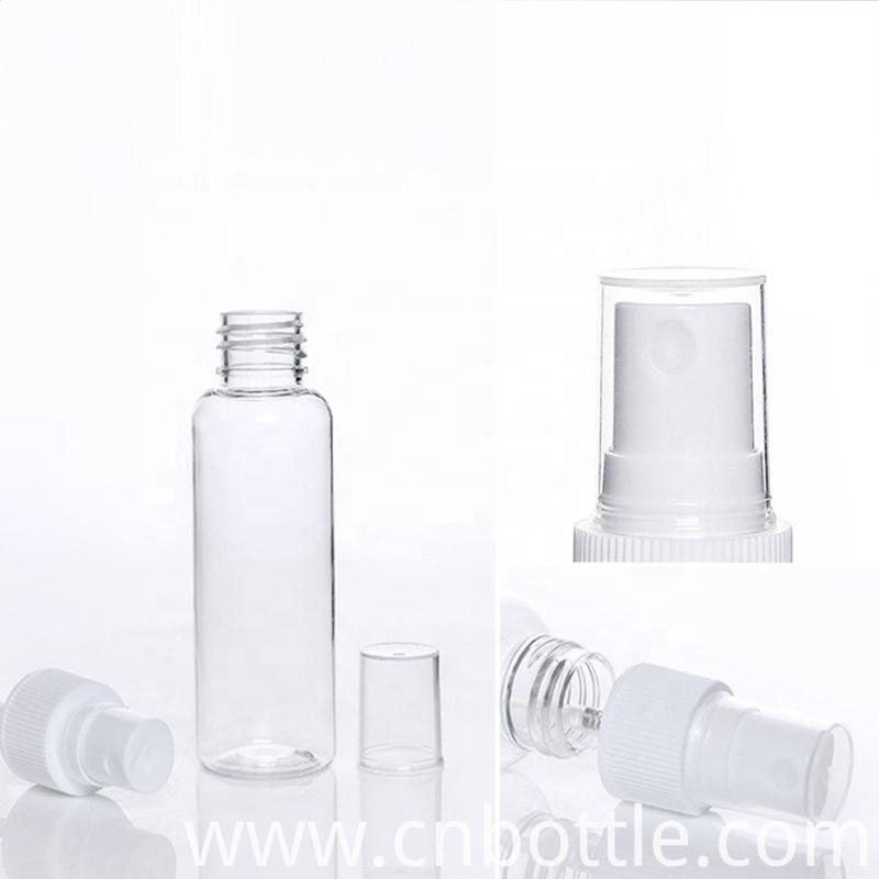 宠物塑料瓶