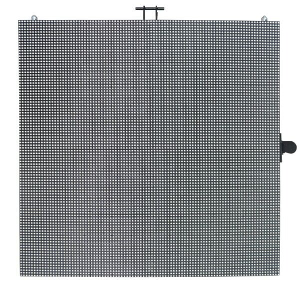 Indoor P3 LED display screen