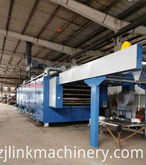top quality Drying Machine