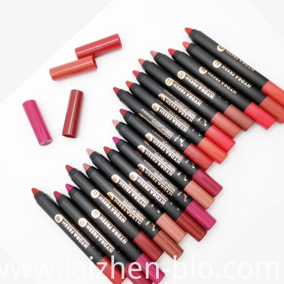 Lip Liner Private Label