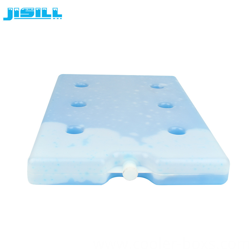 ultra-large ice brick