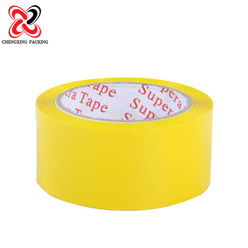 Best Outdoor Waterproof Tape