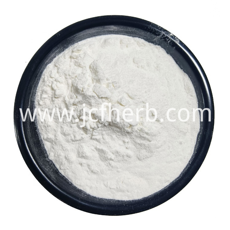 65% Boswellic Acid Powder