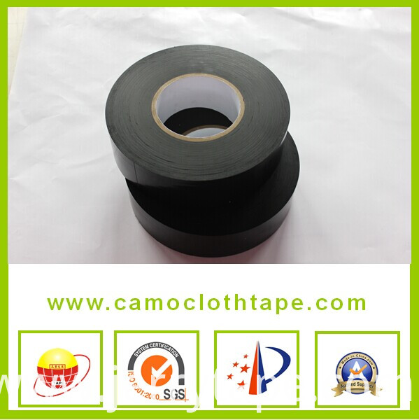 electrical pvc insulation tape