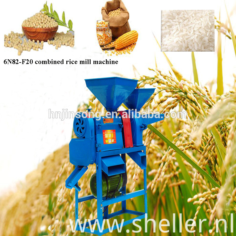 Maize Grinding Mill Price