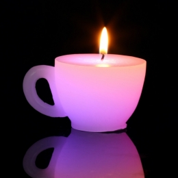 color Led candle (1).jpeg