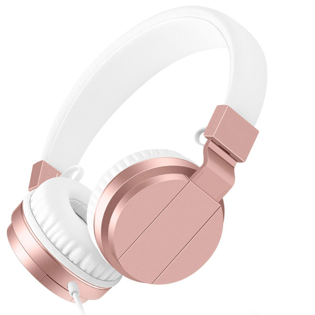 Female Headphones