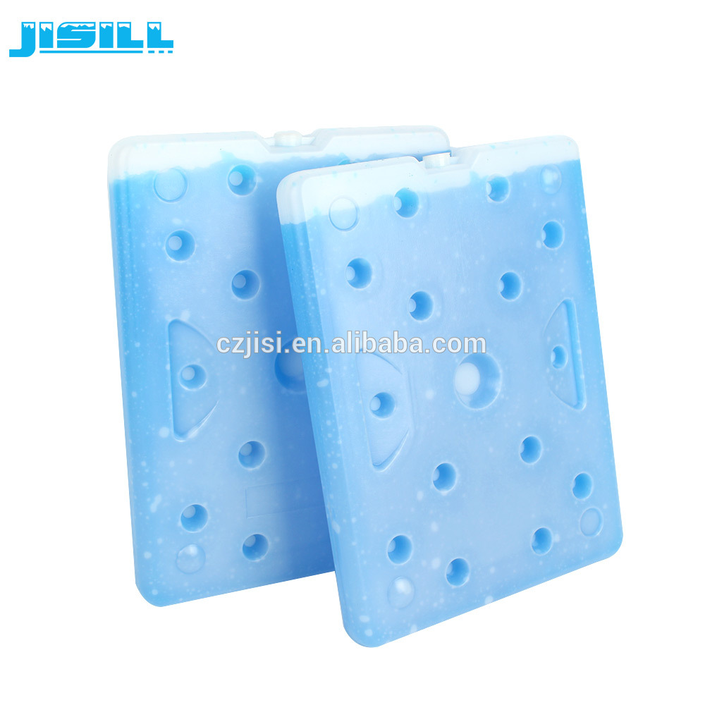 large ice pack